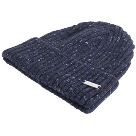Sätila of Sweden Istorp Casquette, dark blue